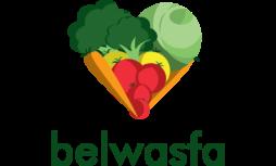 belwasfa